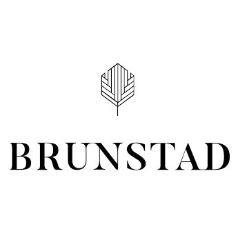 Bild för varumärke Brunstad