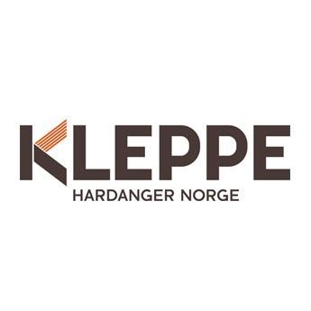 Bild för varumärke Kleppe