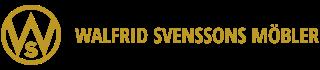 Walfrid Svenssons Möbler
