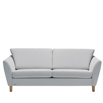 Bild på Olivia soffa 3-sits