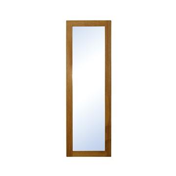 Bild på Nova spegel 120x38