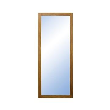 Bild på Nova spegel 120x60