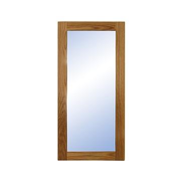 Bild på Nova spegel 90x38