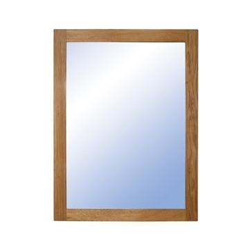 Bild på Nova spegel 90x60
