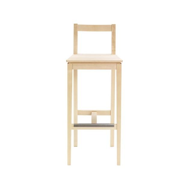 Bild på Allegro barstol