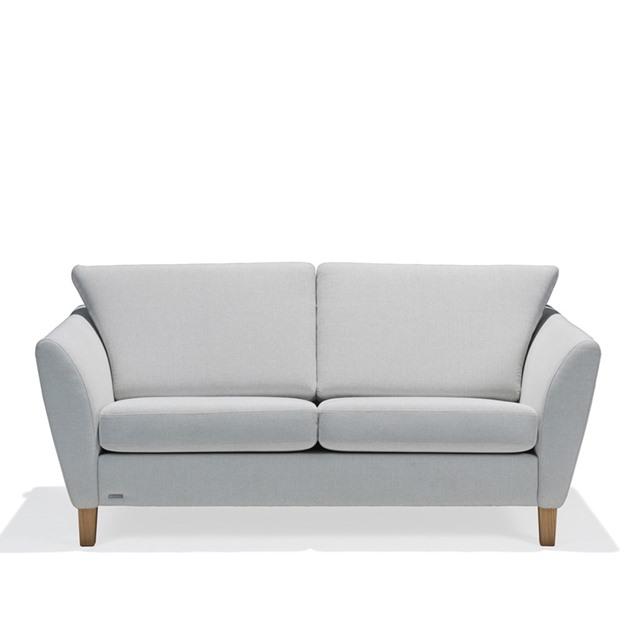 Bild på Olivia soffa 2,5-sits