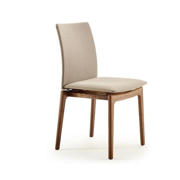 Bild på SM 63 stol tyg