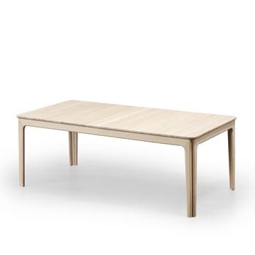 Bild på SM 27 matbord