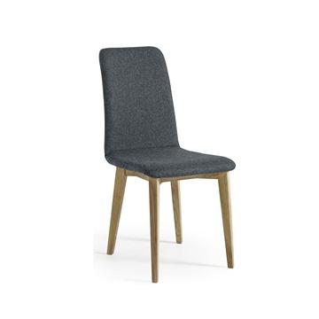 Bild på Mood stol