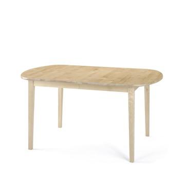 Bild på Kalmar matbord
