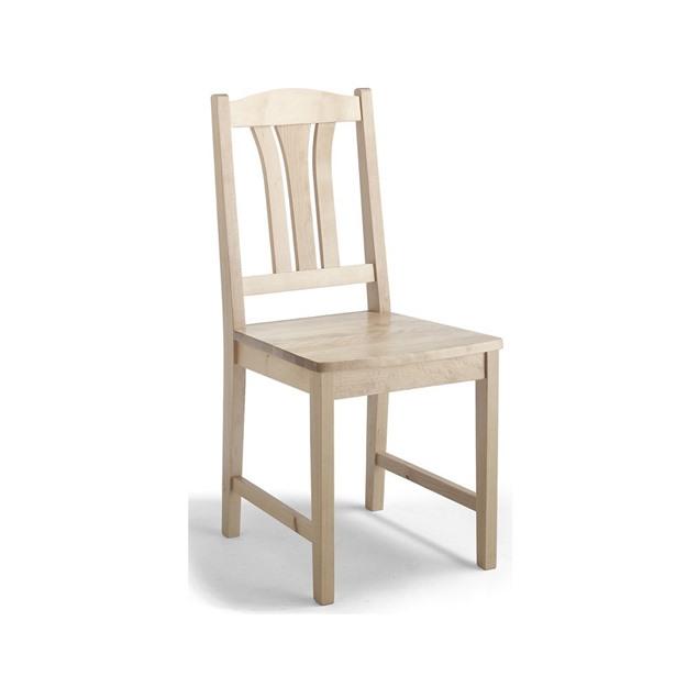 Bild på kalmar stol