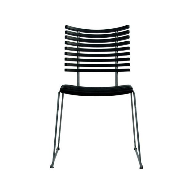 Bild på Leopard stol
