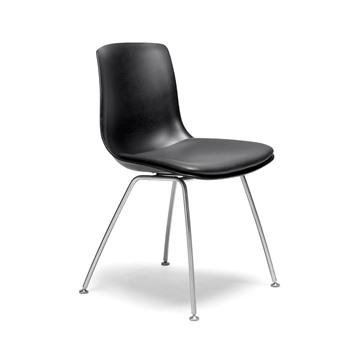 Bild på Tulip stol