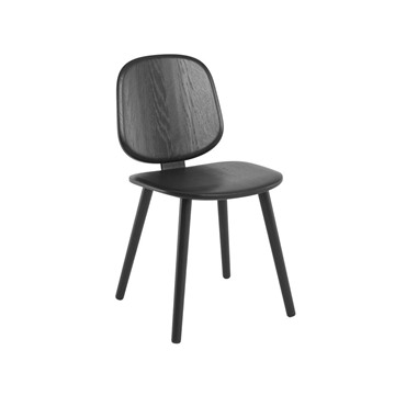 Bild på Sture stol