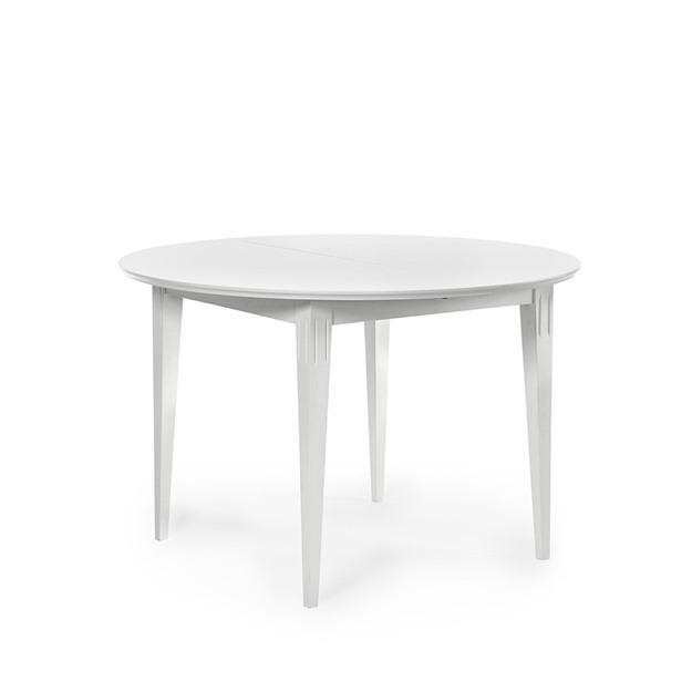 Bild på Viggsö matbord runt