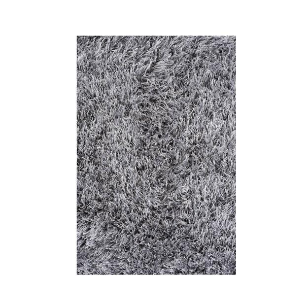 Bild på Visible matta