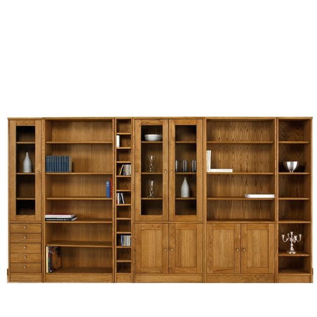 Bild på Ekliden bokhylla