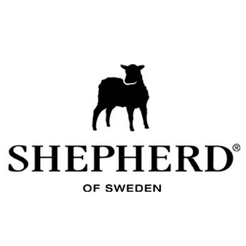 Bild för varumärke Shepherd