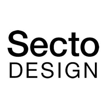 Bild för varumärke Secto Design