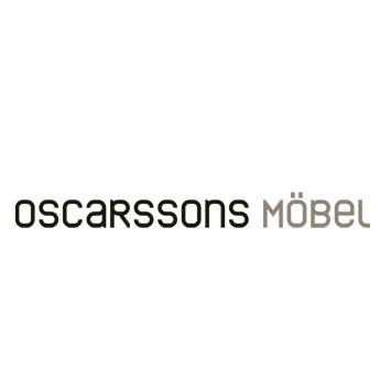 Bild för varumärke Oscarssons Möbler