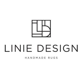 Bild för varumärke Linie Design