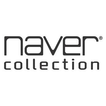 Bild för varumärke Naver Collection
