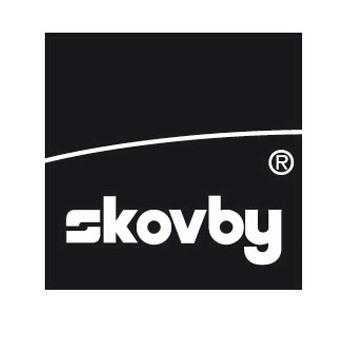 Bild för varumärke Skovby