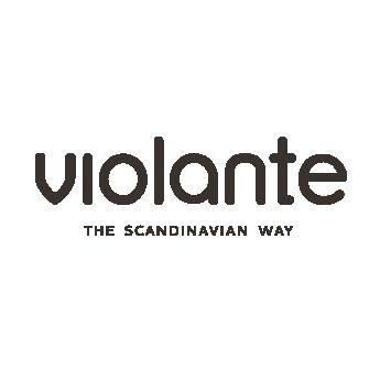 Bild för varumärke Violante