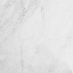 Vit marmor