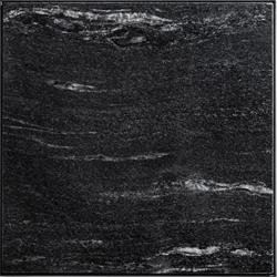 Svart marmor [+  300 kr]