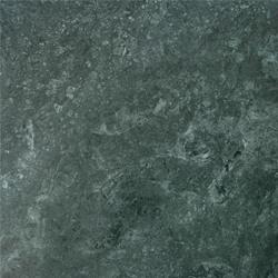 Grön marmor [- 265 kr]
