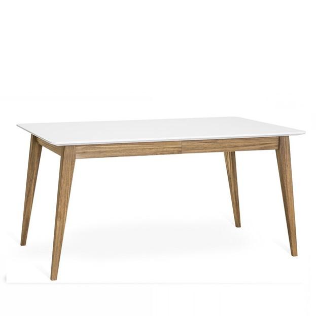 Bild på Mood matbord