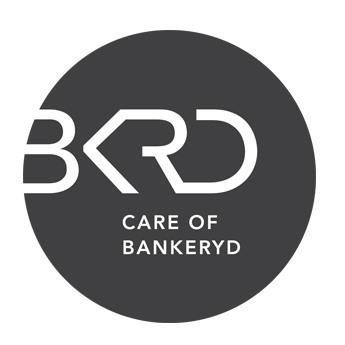 Bild för varumärke Care of BKRD
