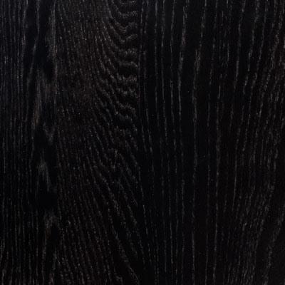 Ek, svart kulör [+ 670 kr]
