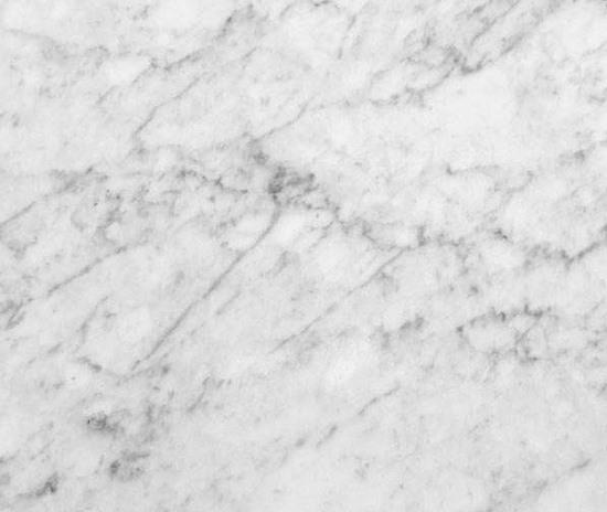 Carrara marmor [+5 515 kr]