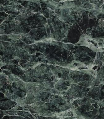Verdi Alpi marmor