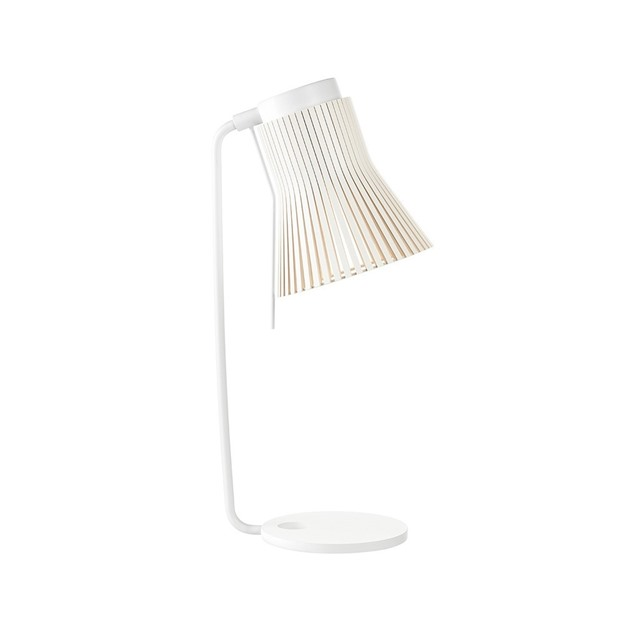 Bild på Petite 4620 bordslampa
