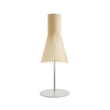 Bild på Secto 4220 bordlampa