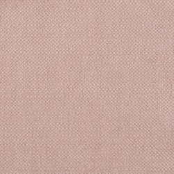 Evita soft pink