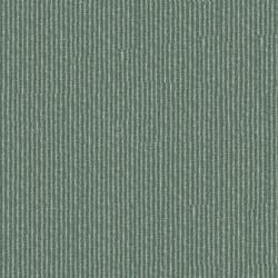 Hombre light green