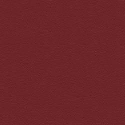Läder Naturell röd [+1 910 kr]