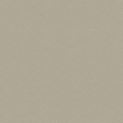 Läder Naturell cement [+1 950 kr]