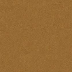 Läder Sauvage cognac [+3 670 kr]
