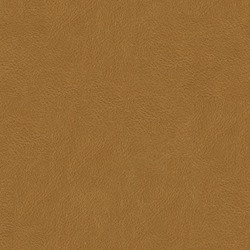 Läder Sauvage cognac [+  730 kr]