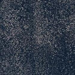 Black Graphite