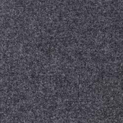 23 Granit