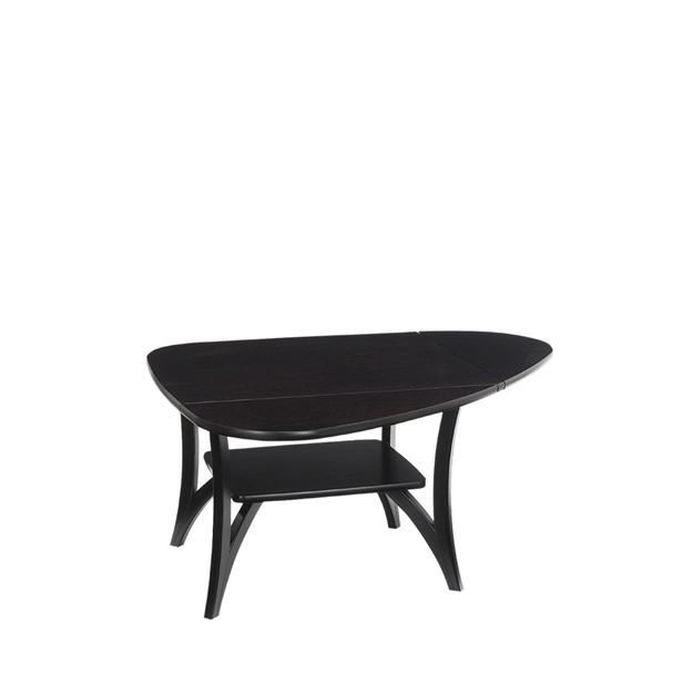 Bild på Spinell soffbord med Klaff B