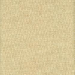 Lido beige 16 [+1 780 kr]