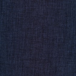 Lido trend ocean 12 [+1 780 kr]