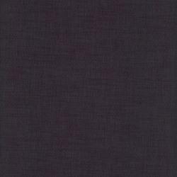 Lido marin 2 [+1 780 kr]